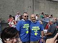 Genova Pride 2009 foto di Stefano Bolognini10.JPG