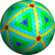 Geodesic polyhedron 9 1.png