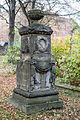 Georg Egestorff gravestone Von-Alten-Garten Linden Hanover Germany.jpg