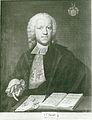 Georg Friedrich Sigwart 1753.jpg