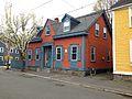 George C. Clark House.jpg