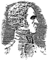 George Coleman De Kay.png