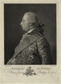 George the Third, king of Great Britain, etc. etc. etc (NYPL NYPG94-F43-419841).tif