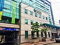 Geoyeo 2(i)-dong Comunity Service Center 20140620 093249.jpg