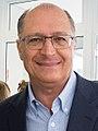 Geraldo Alckmin em junho de 2014 (cropped).jpg
