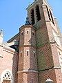 Gercy Eglise 11.jpg