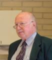 Gerhard Chroust 2007.png