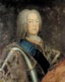 German School - Louis Rudolph of Brunswick-Wolfenbüttel.png