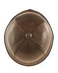 German WW1 Pilots Helmet 8.jpg