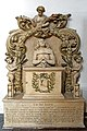 Germany-00039 - Tomb of a Tailor (30029661610).jpg