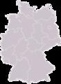 Germany Laender.png