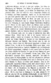 Geschichte der protestantischen Theologie 626.png
