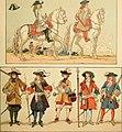 Geschichte des Kostüms (1905) (14597674900).jpg