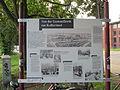 Geschichtstafel vor dem Museum der Arbeit in Hamburg-Barmbek-Nord.jpg