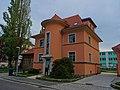 Geschwister Scholl Straße, Pirna 124190824.jpg