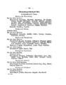 Gesetz-Sammlung für die Königlichen Preußischen Staaten 1879 493.png
