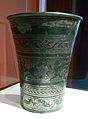 Getty Villa - Vessel with images of Bacchus - inv. 96.AC.55.JPG