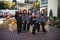 Getty house - halloween '13-3251 (11573417345).jpg
