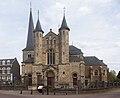 Geulle aan de Maas, de Sint-Martinuskerk RM28476 IMG 9101 2021-05-09 11.45.jpg