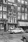 gevel - amsterdam - 20019646 - rce
