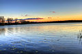 Gfp-wisconsin-madison-lake-wingra-at-dusk.jpg