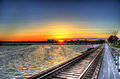 Gfp-wisconsin-madison-sunset-over-the-train-tracks-by-the-lake.jpg
