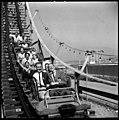 Giant roller coaster VPL 43219 (20310440448).jpg