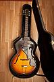 Gibson ES-120T.jpg