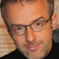Gilles Dal à la Foire du Livre de Bruxelles (février 2015)..png