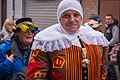 Gilles at the Carnival of Binche.jpg