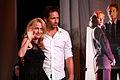 Gillian Anderson & David Duchovny (2).jpg