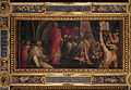 Giorgio Vasari - Clemente IV hands his insigna to the captains of the Guelph Part - Google Art Project.jpg