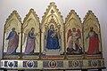 Giotto, polittico di bologna, da collegio di montalto, 1330 circa.JPG