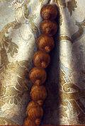 Giovanni Bellini, portrait of Doge Leonardo Loredan - fragment.jpg