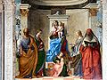 Giovanni Bellini Sacra Conversatione.jpg