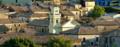 Girifalco (CZ) vista del campanile della Chiesa di San Rocco.png