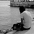 Girl reading (19838540289).jpg