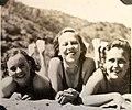 Girls on the beach.jpg