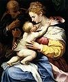 Girolamo Siciolante Da Sermoneta - The Holy Family - WGA21196.jpg