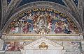 Girolamo di Benvenuto, assunzione di maria, (1515 circa).JPG