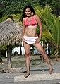 Gisselle Alvarez 3601w.jpg