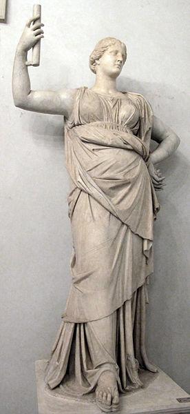 Fichier:Giunone cesi, arte ellenistica, coll. albani.JPG