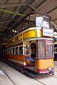 Glasgow Corporation Tramways No. 812 (1).jpg