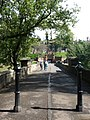 Glasgow Necropolis Marcok 2018-08-23 01.jpg