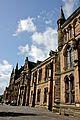 Glasgow University 5.jpg