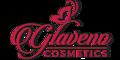 Glaveno Cosmetics Logo.png