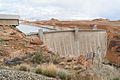 Glen Canyon Dam, Wikiexp 07.jpg