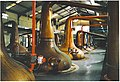 Glenfiddich Distillery stills.jpg