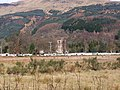 Glenfinart caravan site - geograph.org.uk - 125972.jpg