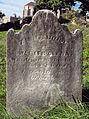 Glenn (Walter), St. Clair Cemetery, 2015-10-06, 01.jpg